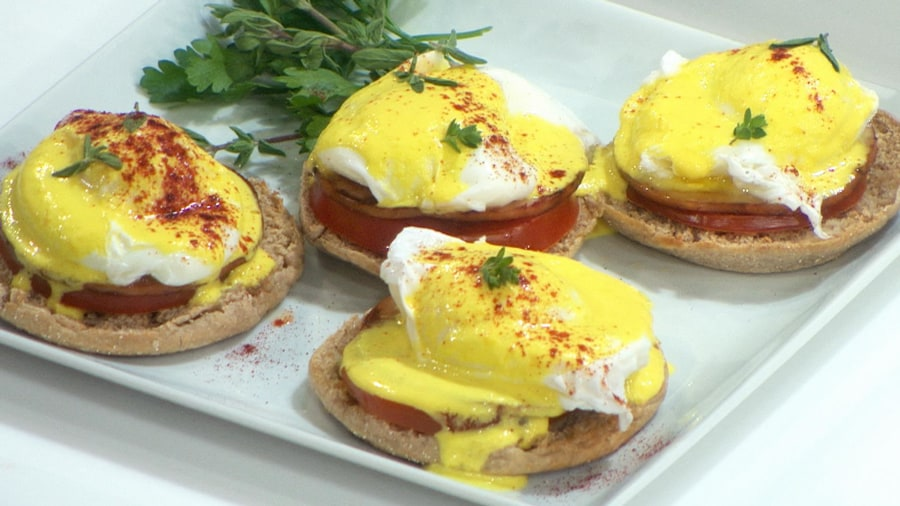 Is it OK to eat eggs every day? - TODAY.com