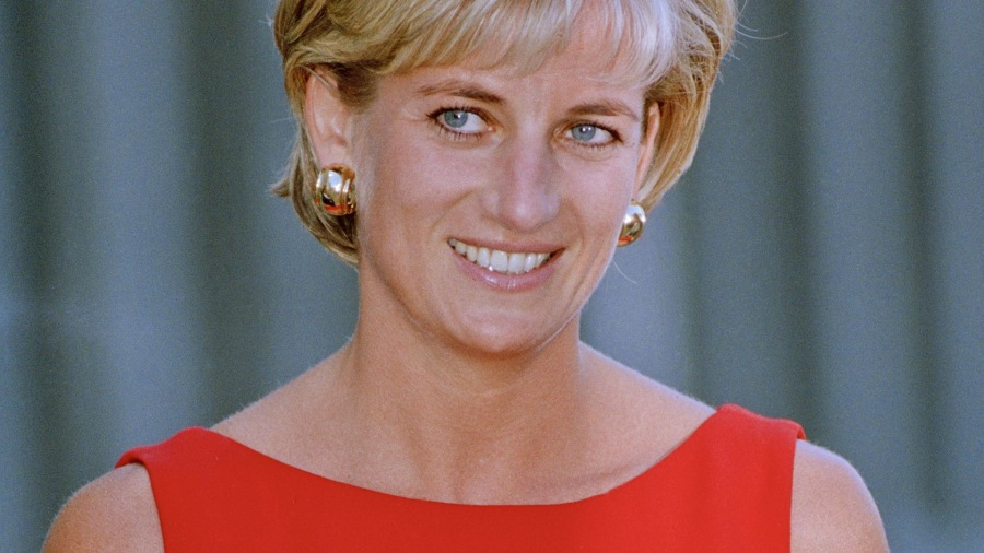 See What Princess Diana Would Have Looked Like Today At The Age of ...