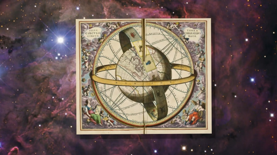 The Zodiac Has Changed What S Your New Astrological