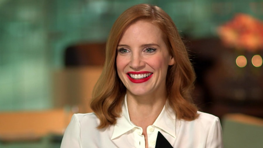 528860638 additionally Jessica Chastain Not Aiming Oscar Win Miss Sloane T105839 furthermore 5053495k60c0f10a as well 112428 Free Oscar Statue Vector besides 2014 Oscar Predictions. on oscar award background