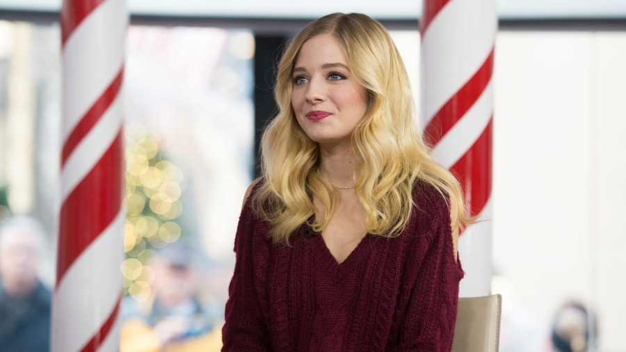 Jackie Evancho talks Trump inauguration, life after 'America's Got Talent'