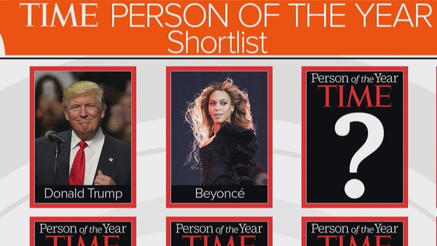 TIME's Person of the Year 2016: Donald Trump, Mark Zuckerberg, Simone ...