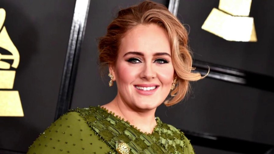 Adele Calls It Quits After 15 Months Of Touring