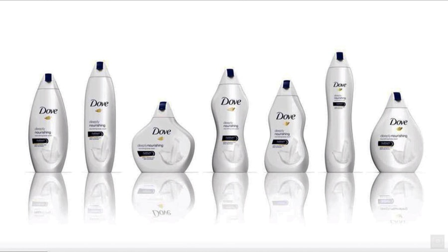 dove company soap research Dove soap company represents one of the largest beauty supply companies in america this sample essay explores the company's marketing and business strategies.