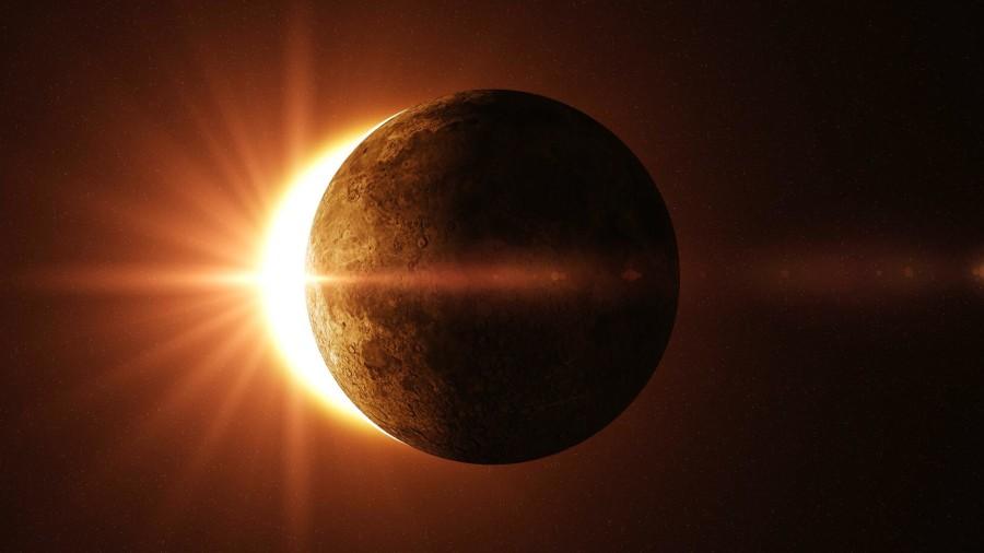 скачать программу eclipse