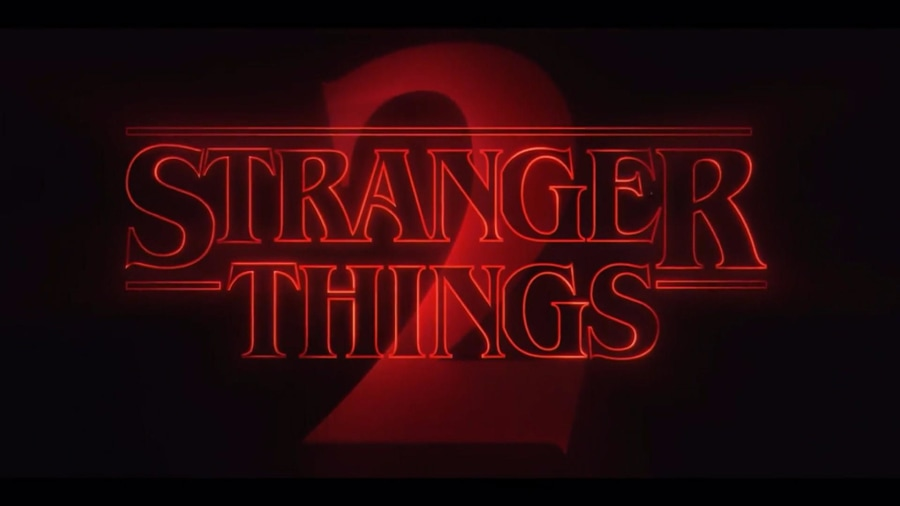New 'Stranger Things 2' Site Allows Fans To Feed Dart