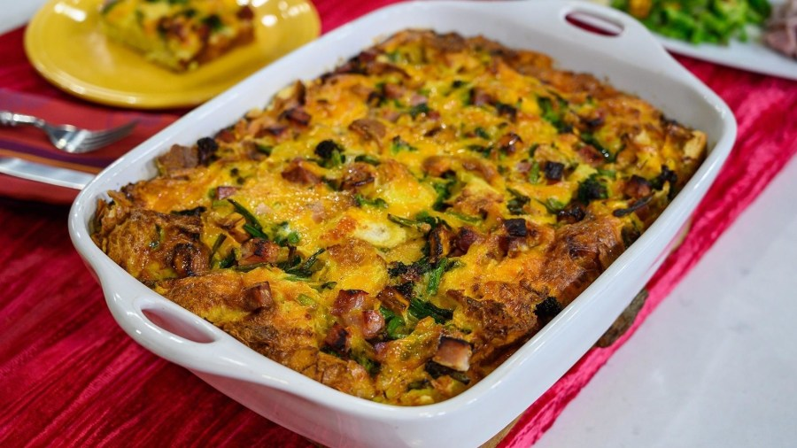 Siri Dalys Leftover Turkey Enchiladas Todaycom