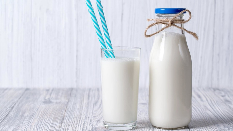 Which milk alternative is right for you? Expert weighs in