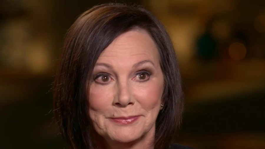 20 Years Later Marcia Clark Blames Herself For O J