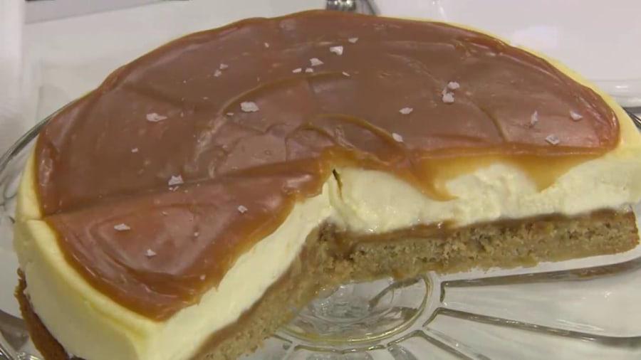 Today Show Mug Cake Recipe