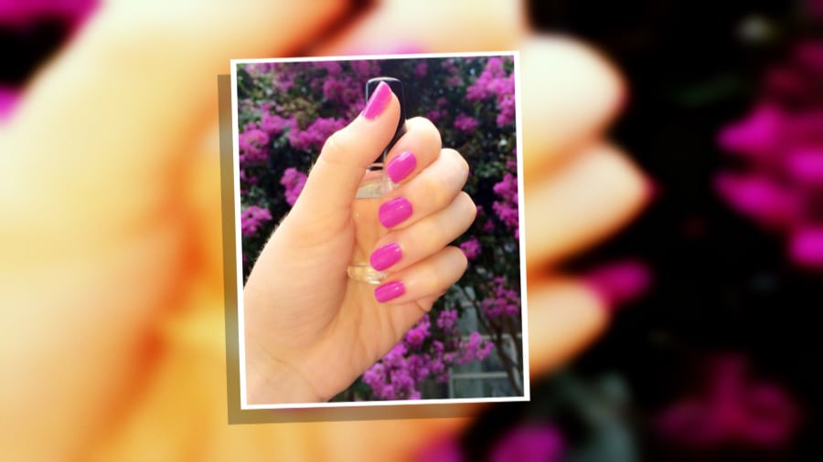 Magnificent Remove Nail Polish From Clothing Small Nail Art Designs Acrylic Clean Revlon Chalkboard Nail Polish Getting Gel Nail Polish Off Old No Chip Nail Polish Colors PurpleNail Art Deaigns College Students Invent Nail Polish To Detect Date Rape Drugs ..