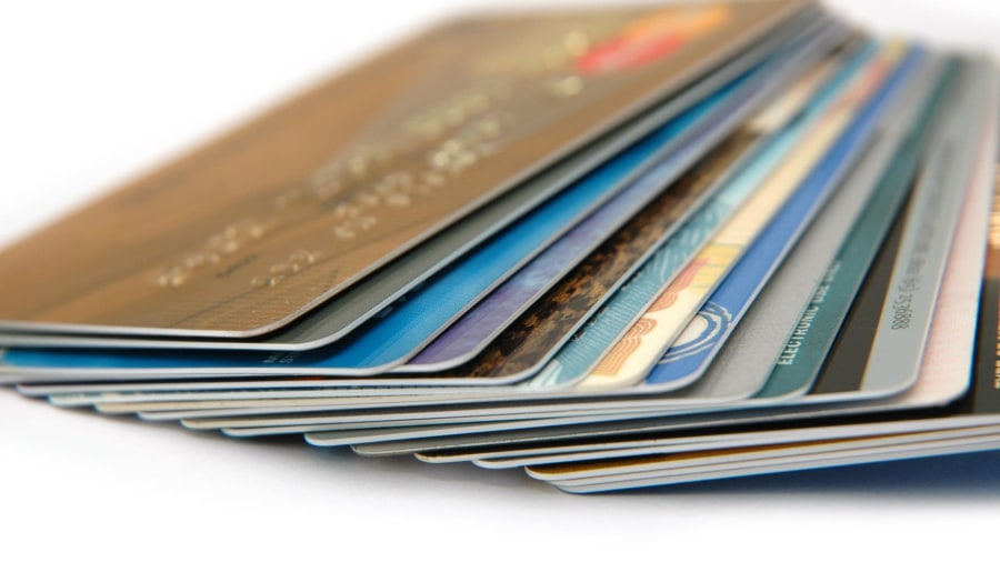 Shopping for a credit card these 12 have the best perks benefits is it time to change up your credit card reheart Images
