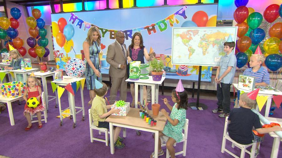 best kids birthday gifts under 15 - Presents For Kids