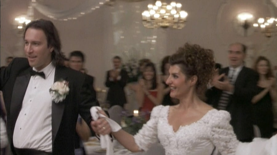 My Big Fat Greek Wedding Online.Greek Wedding Everything And Haha On Pinterest License To Wed