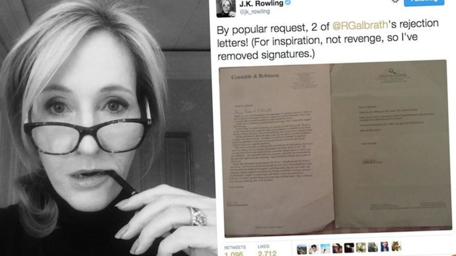 J K Rowling Shares Handwritten Expecto Patronum Spell For Assault Survivors Tattoo Today Com