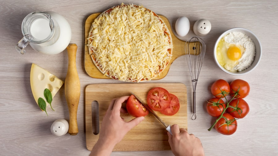 New and niche meal delivery services popping up which one is best new and niche meal delivery services popping up which one is best for you today forumfinder Image collections