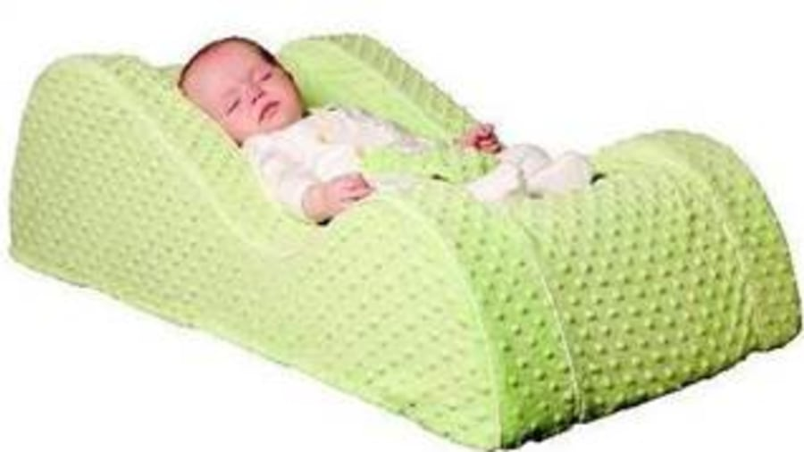 sc 1 th 168 & Baby recliners linked to infant deaths recalled - TODAY.com islam-shia.org