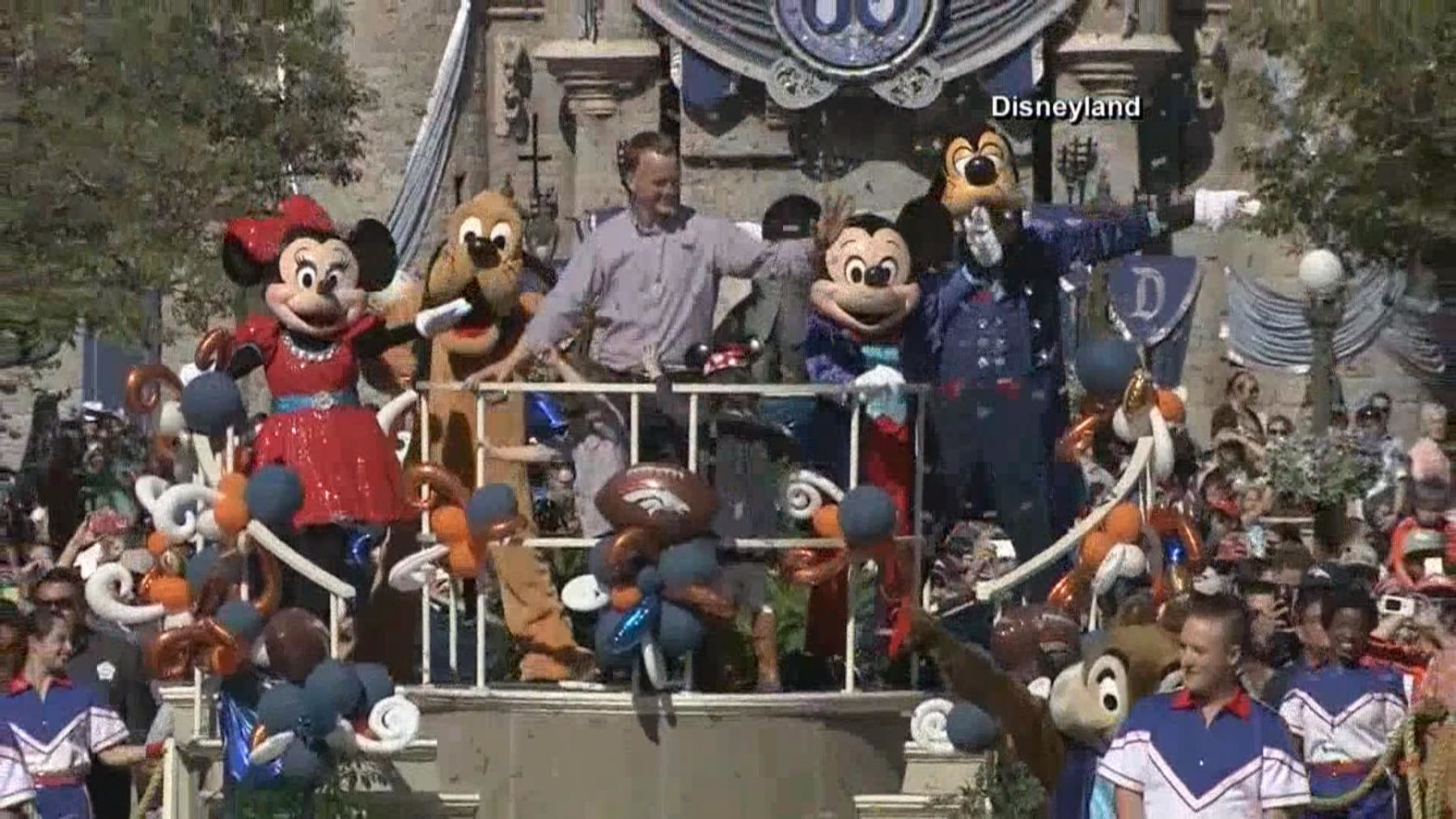 10 Crazy Things You Never Knew About Walt Disney World Todaycom Circuit Breaker Symbol Chapter 2 Power Apparatus Ihs Engineering360 Peyton Manning Won The Super Bowl And Went To