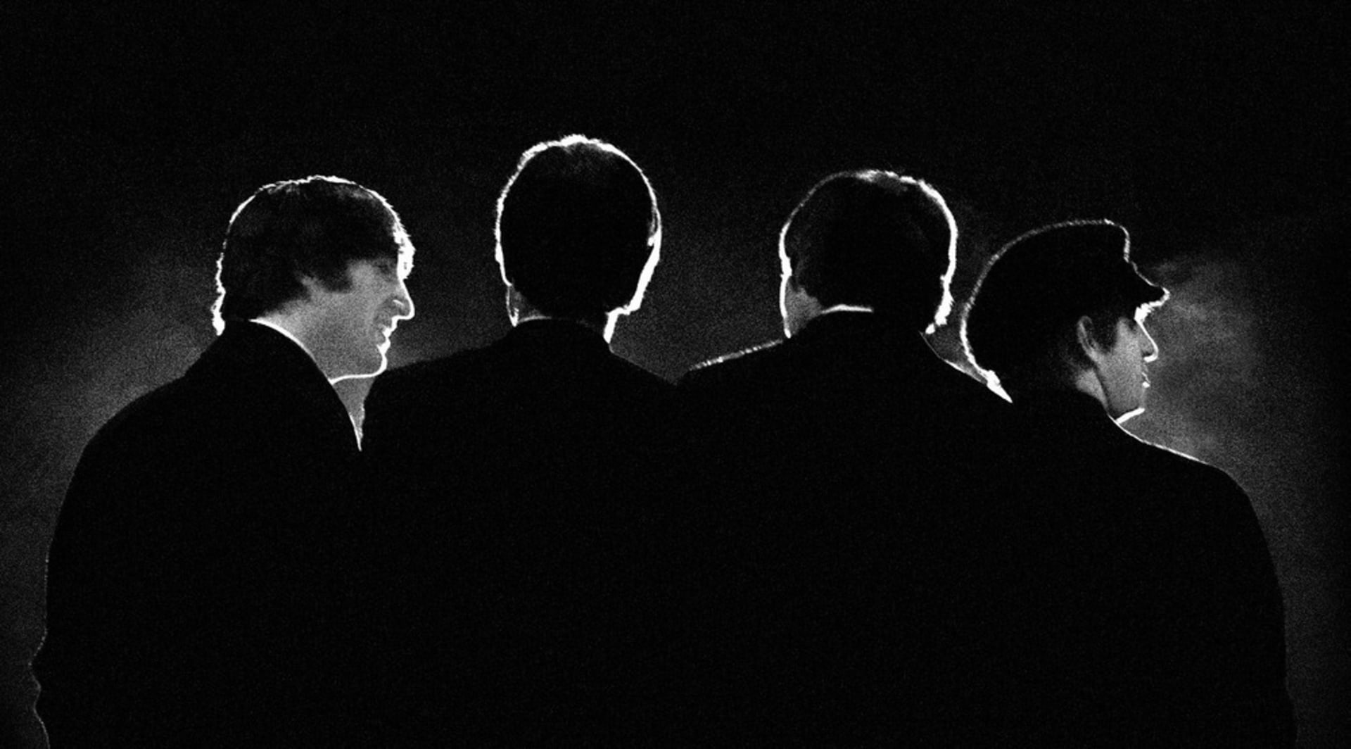 Image: Photos of Beatles' First US Concert to Be Auctioned Off