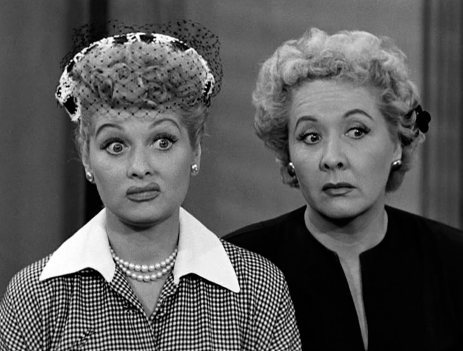 39 I Love Lucy 39 S 39 Legacy Lives On 65 Years Later In