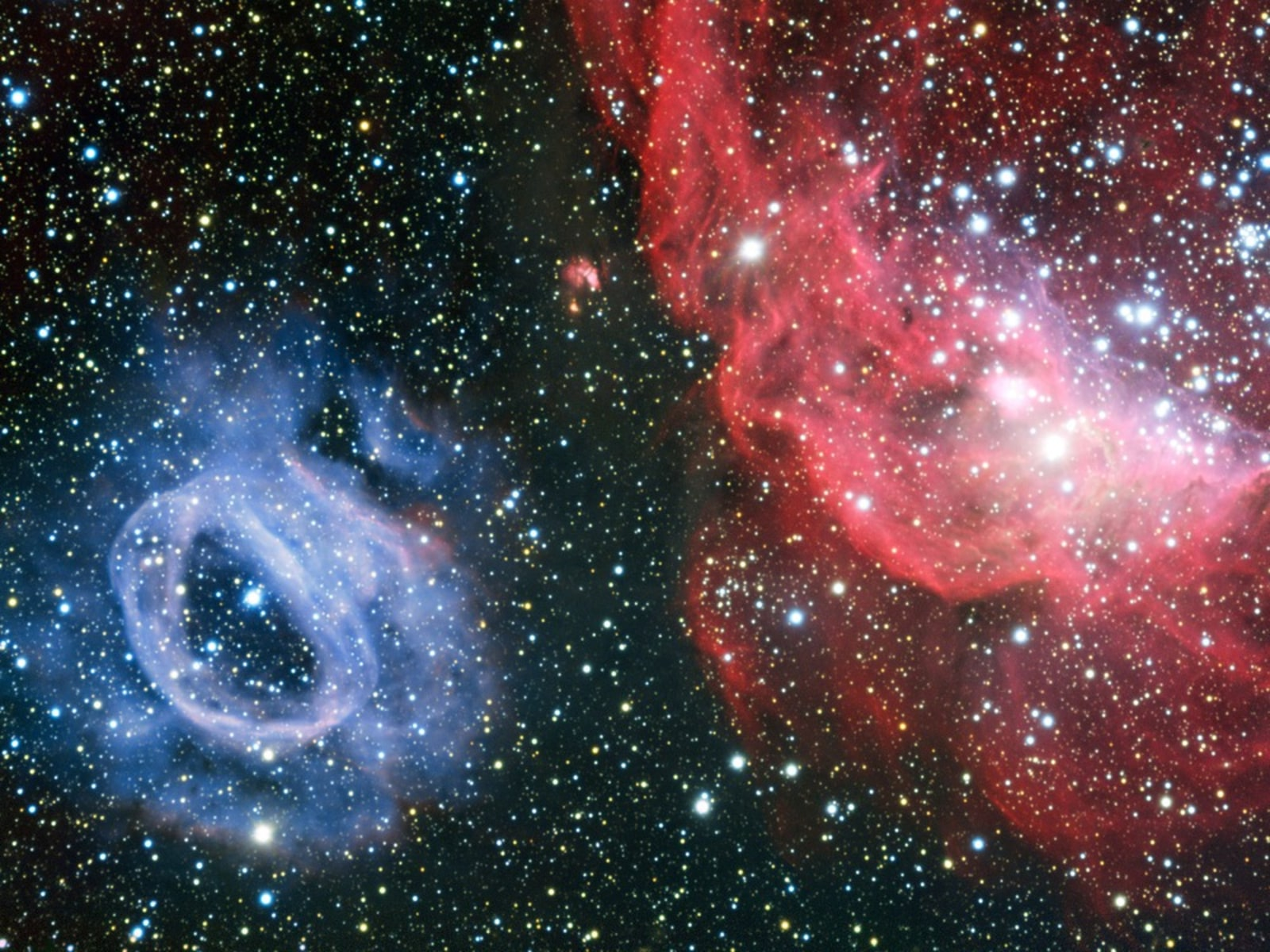 Image: SPACE-GAS-CLOUD