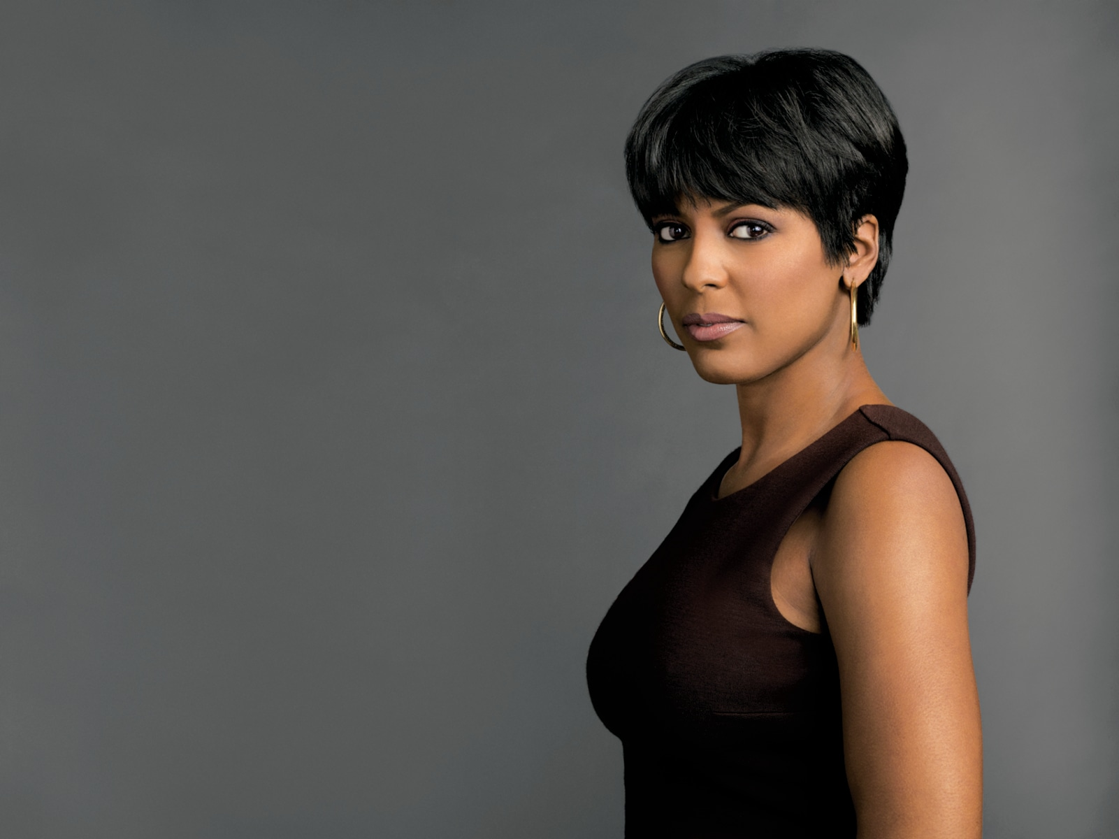 Tamron Hall joins the TODAY family! - TODAY.com