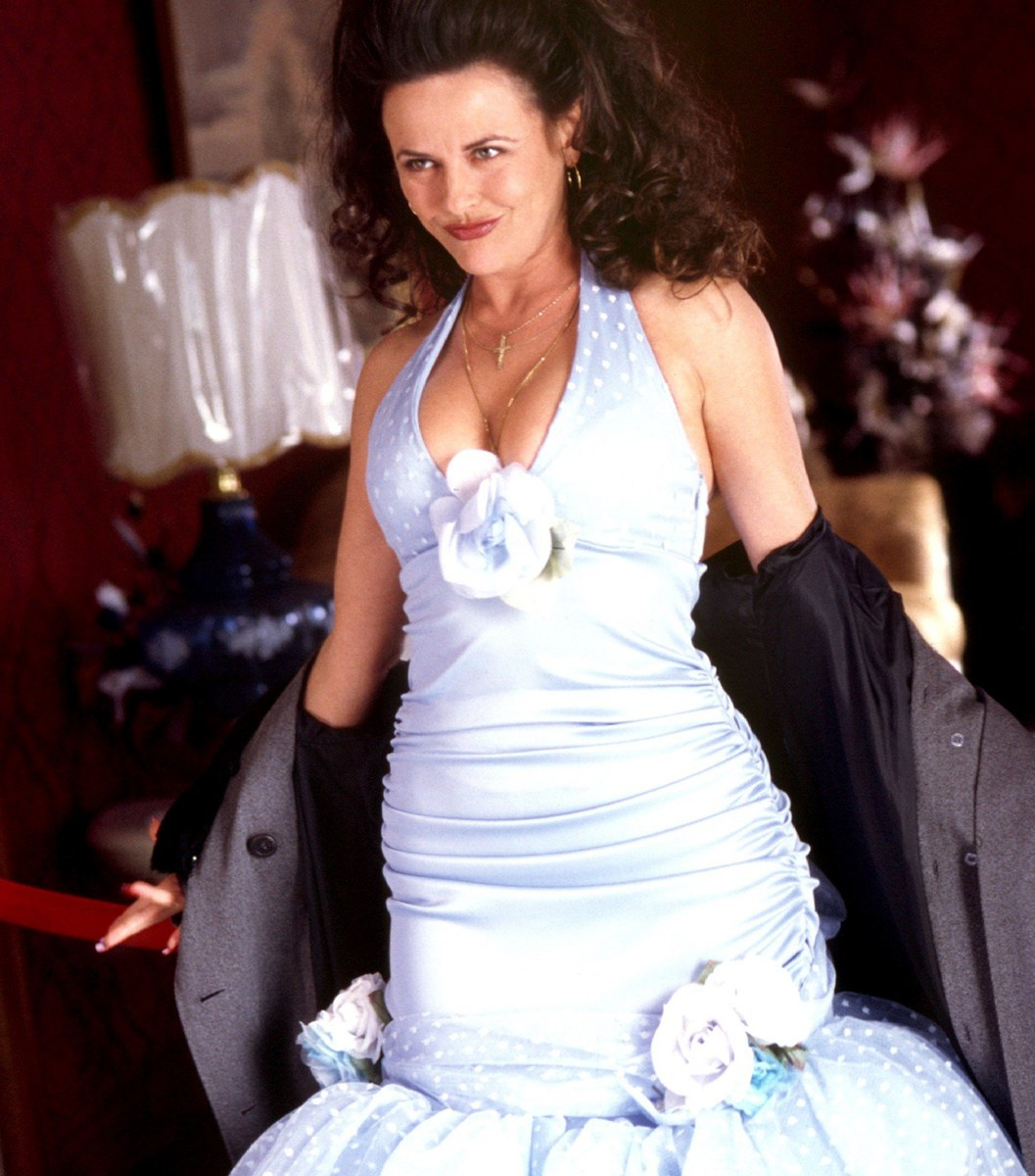 smart tips to survive wedding season com image my big fat greek wedding gia carides 2002 c