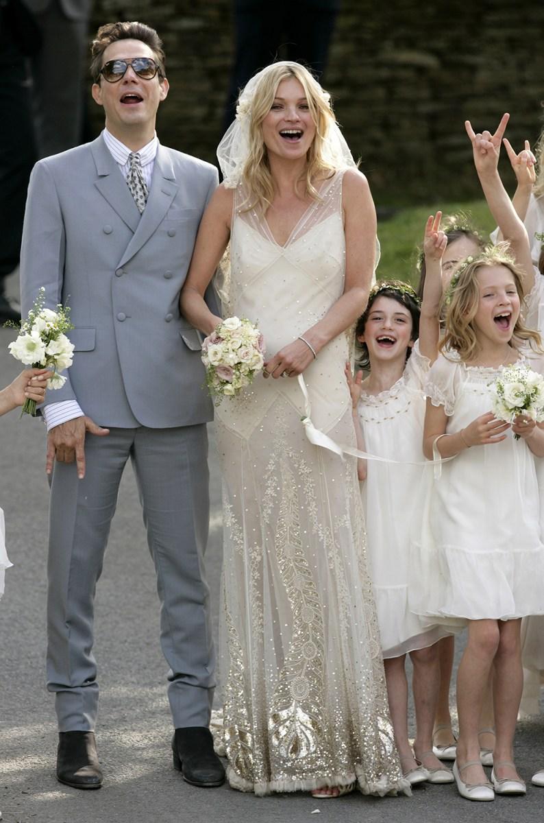 singer melissa etheridge gets married shares wedding