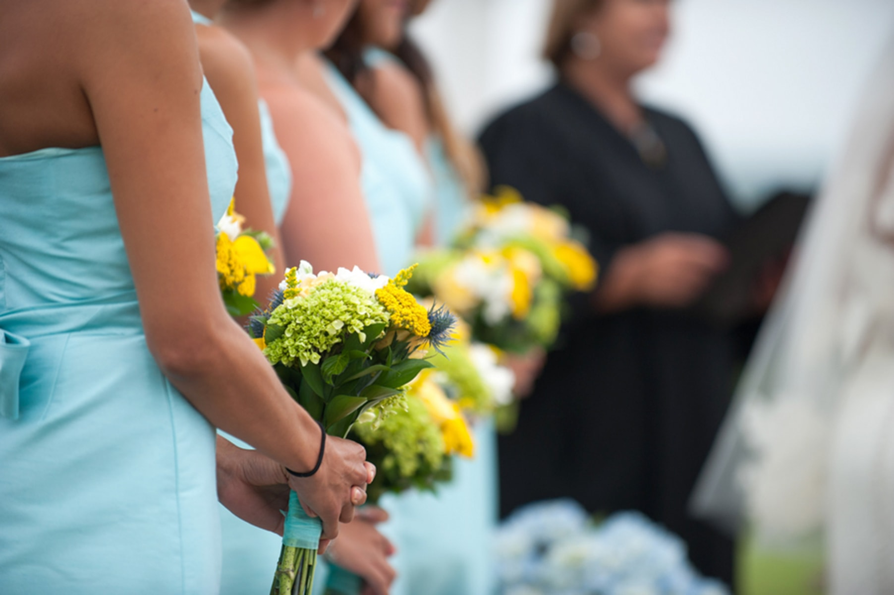 Ocean Ss Wedding Ideas 2018