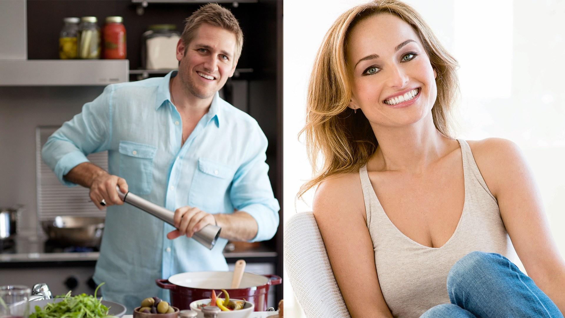 Giada At Home Kitchen Tools