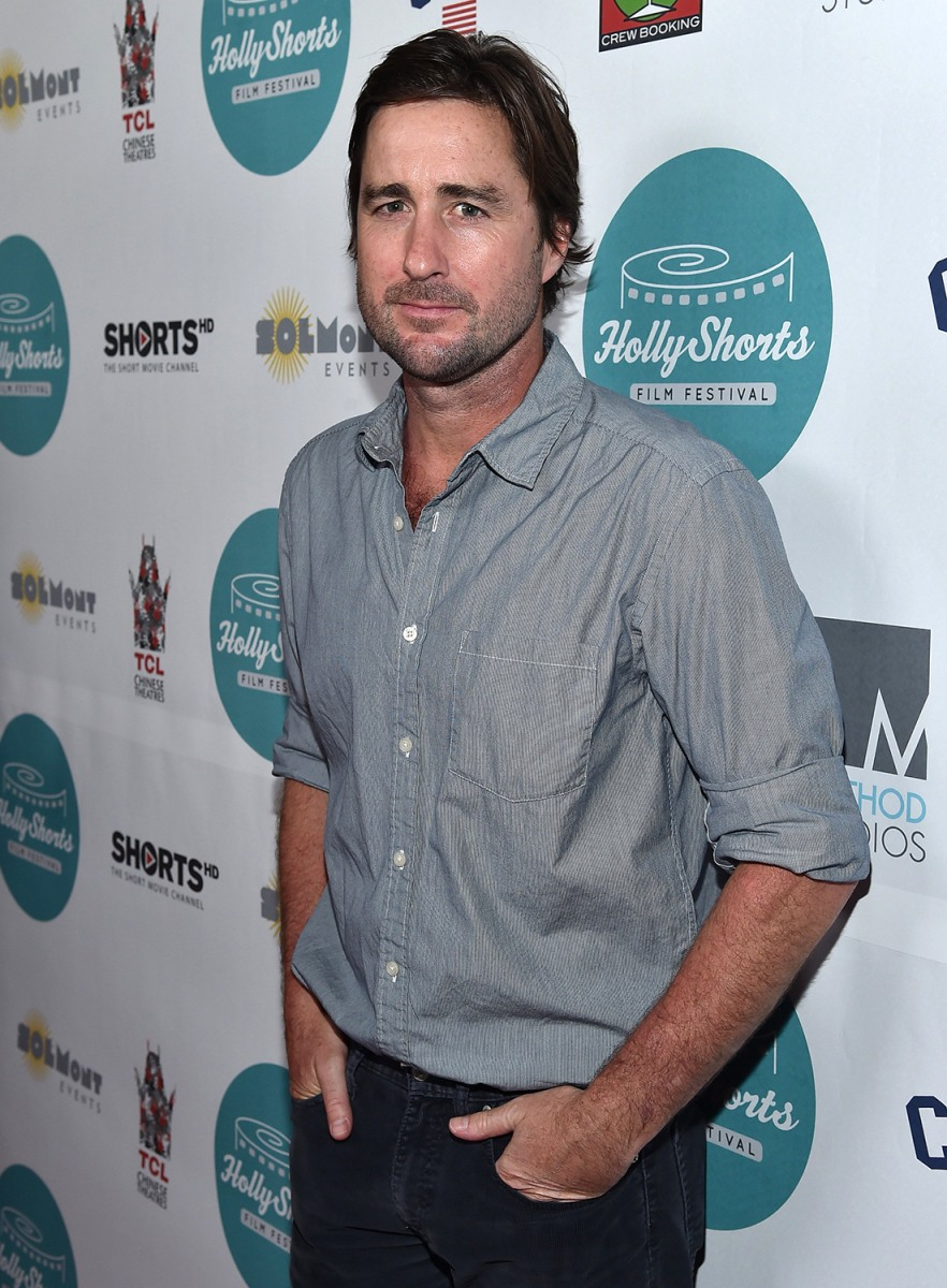 Image: HollyShorts 10th Anniversary Opening Night Gala - Red Carpet