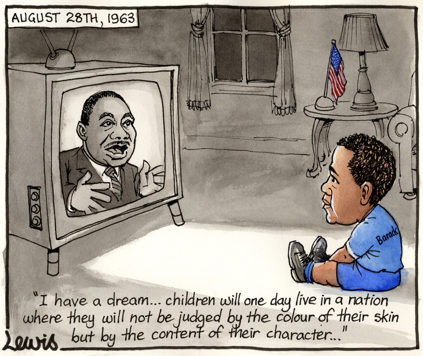 civil rights martin luther king Get an answer for 'what did martin luther king, jr do for civil rights' and find homework help for other history questions at enotes.