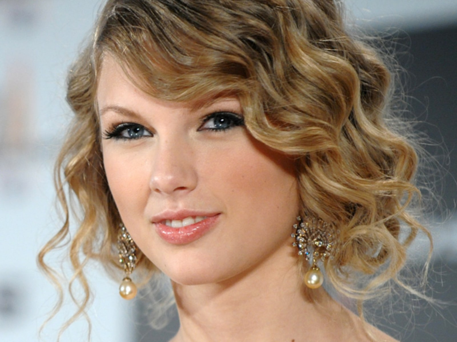 Image: Taylor Swift