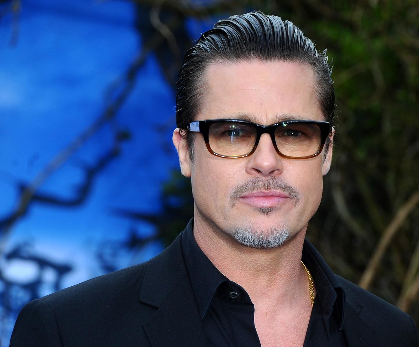 Beard envy? Hipster trend sparks interest in facial hair ...