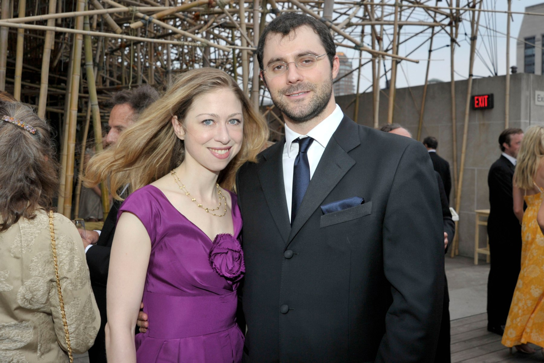 Chelsea linton weddings chelsealintonweddings com read more http - Chelsea Clinton
