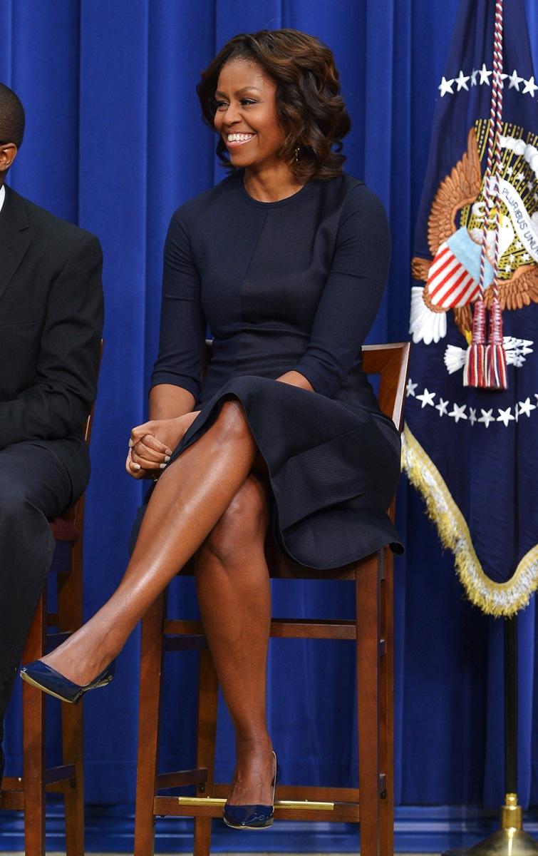 obama s fashion regret those gray shorts