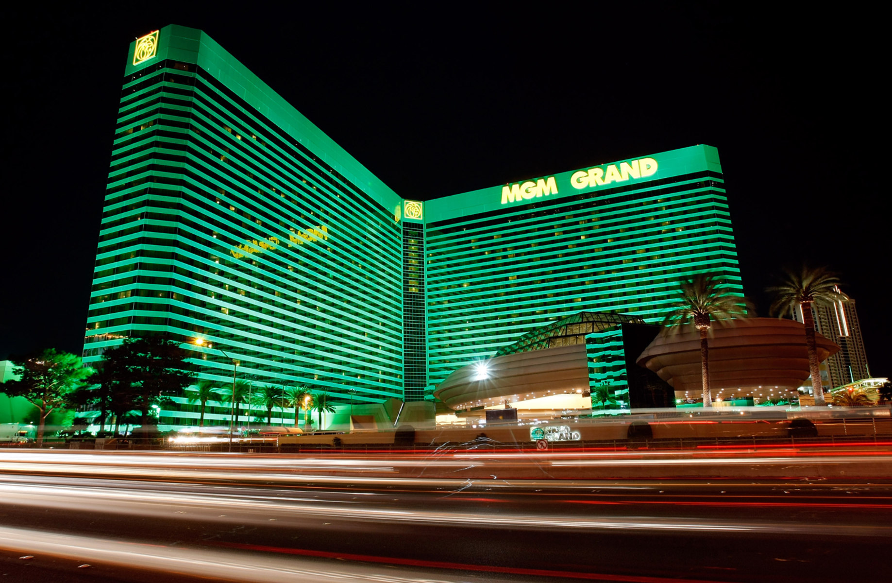 Mgm casino las vegas jobs south african online gambling