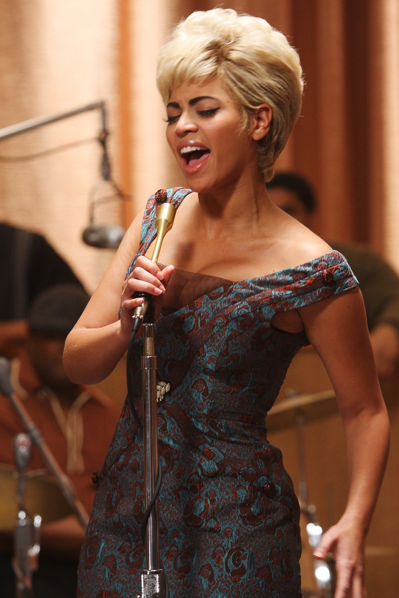 Think, beyonce celebrity pic upskirt speaking, would