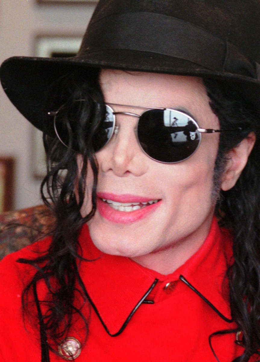 Michael Jackson Wallpaper For Bedroom Jacksons Doctor Found Guilty Of Manslaughter Todaycom