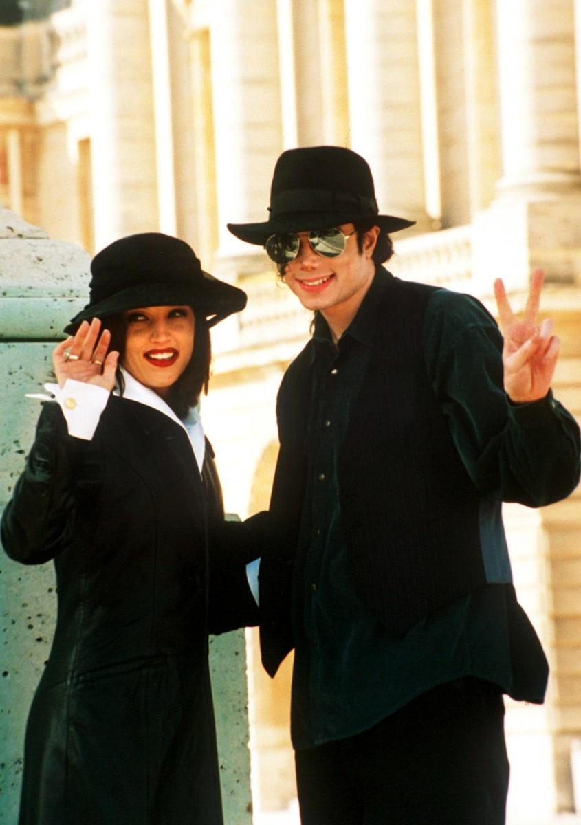Celebrities react to Michael Jackson's death - TODAY.com