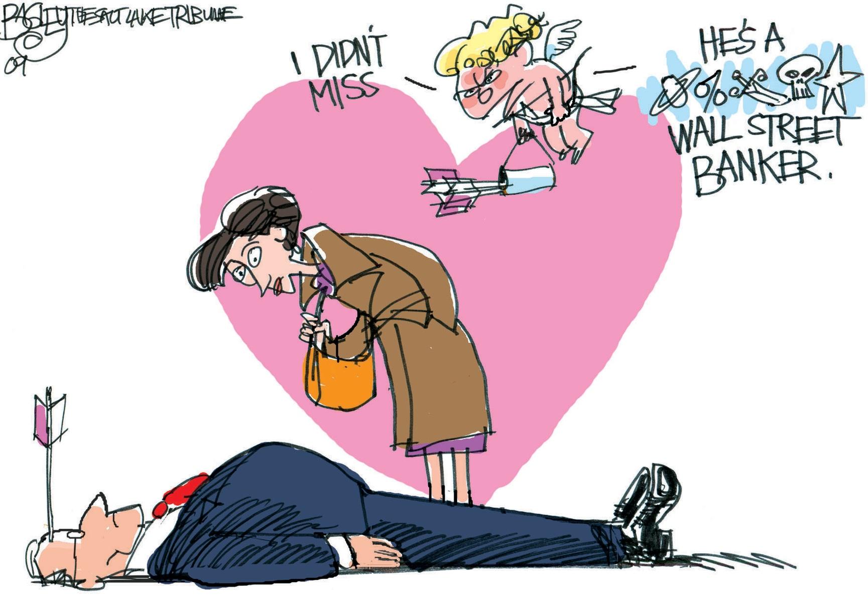 cartoons happy valentine u0027s day today com