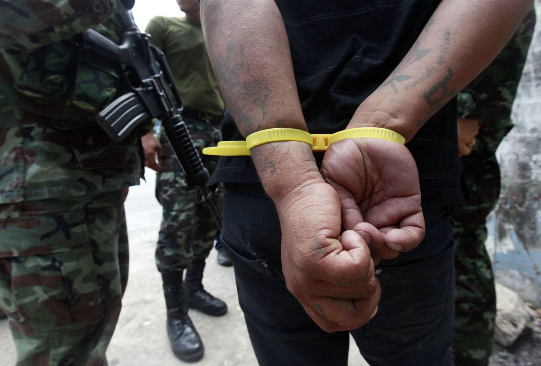 thai lidingö escorter sthlm