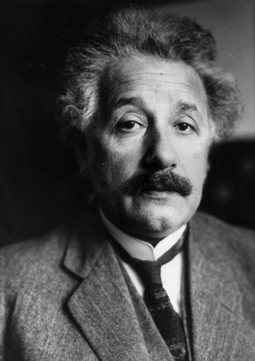 Famous Picture Quotes: Famous Mustaches