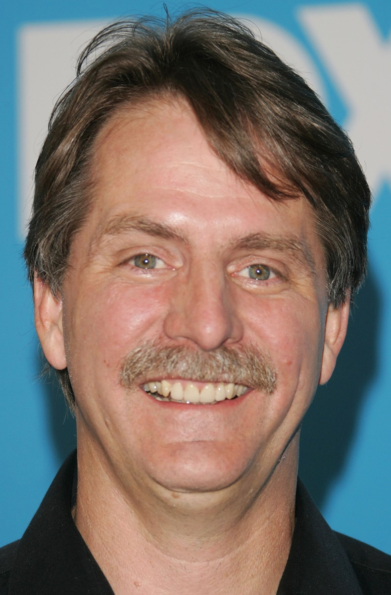 You Just May Be A Redneck If Your Lawn F By Jeff Foxworthy