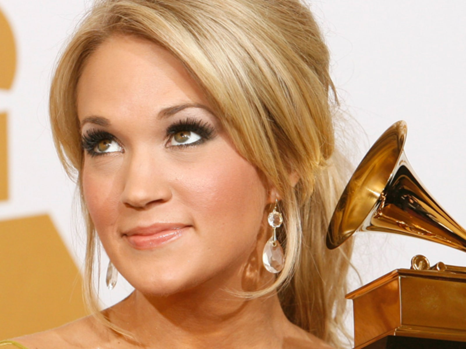 Image: Carrie Underwood