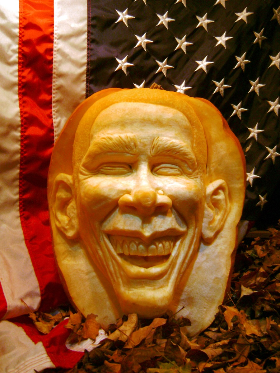 Make pumpkin carving a breeze with these easy steps - TODAY.com