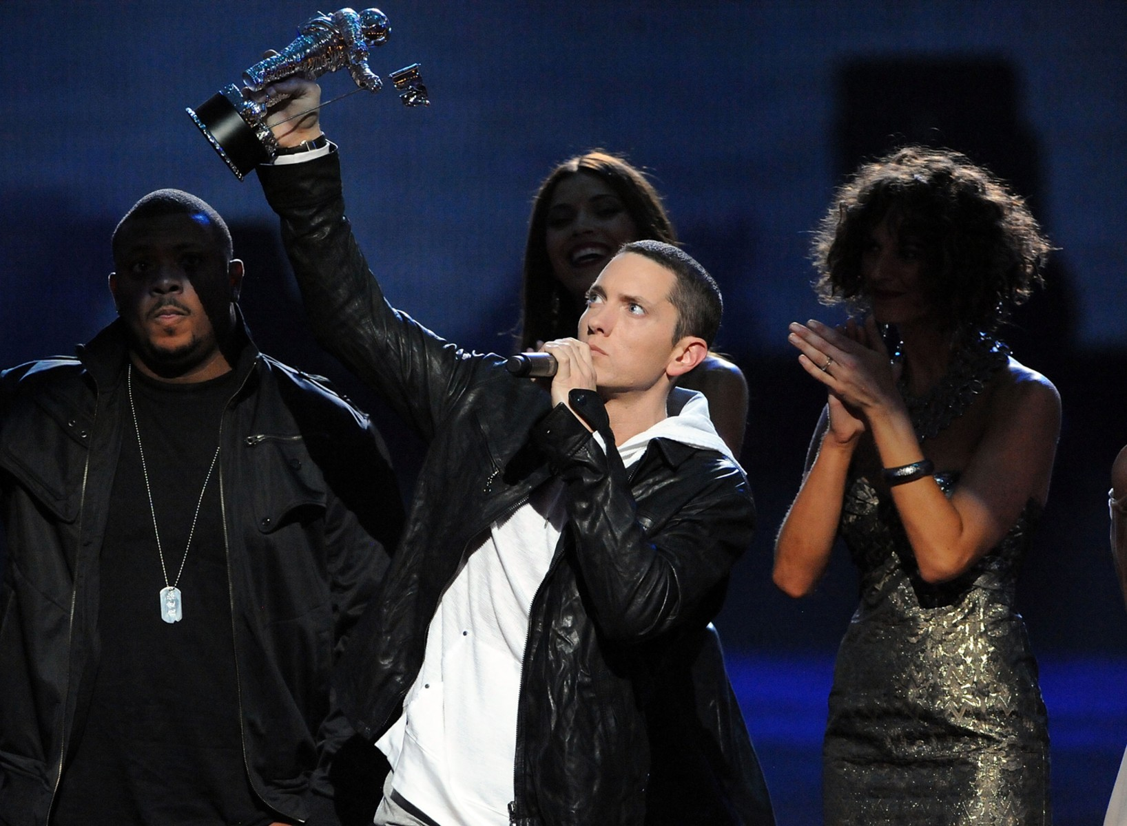 is eminem right music in today Eminem song lyrics collection browse 957 lyrics and 458 eminem albums.