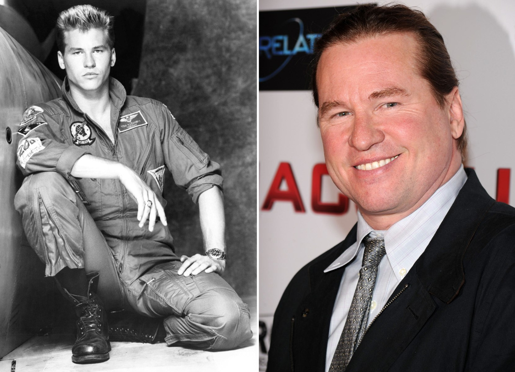 u0026 39 80s heartthrobs  then and now