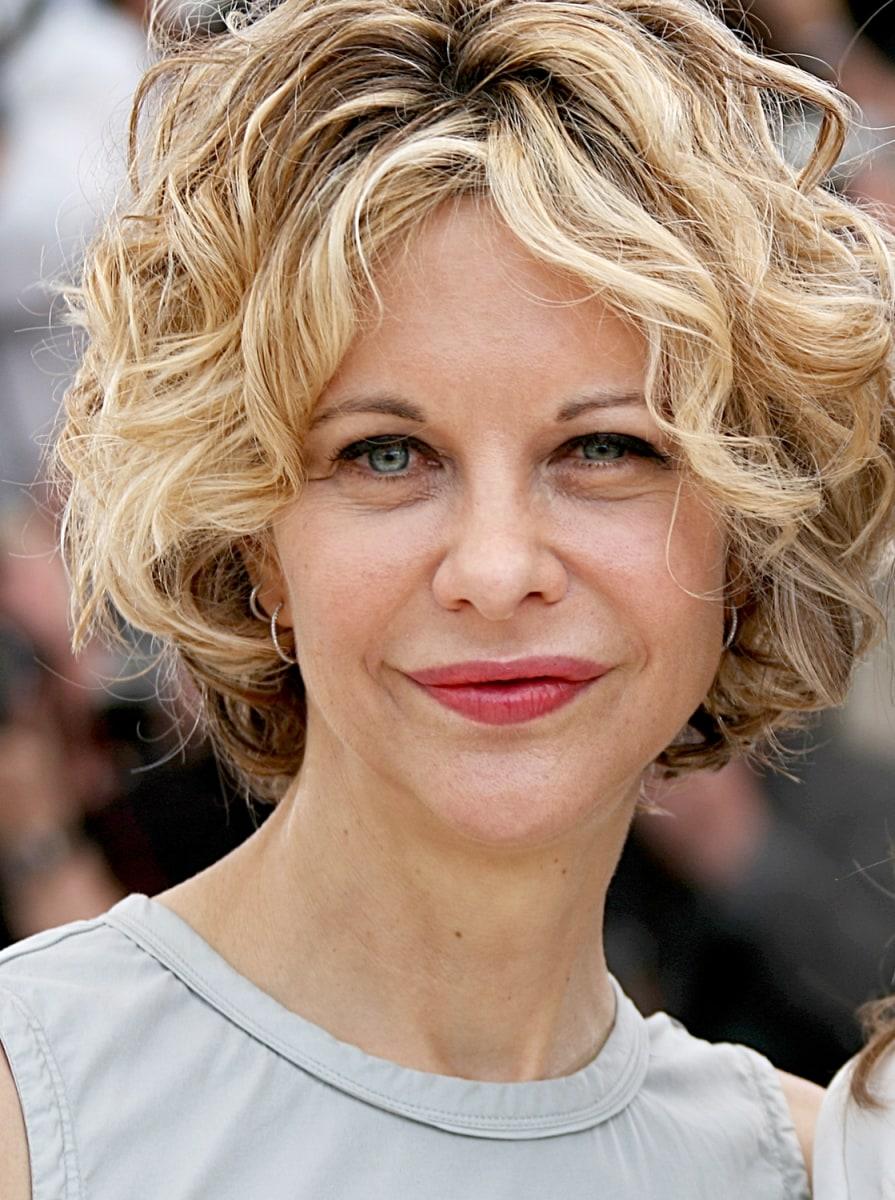 Celebrity lips: Real or fake? - TODAY.com бритни спирс песни