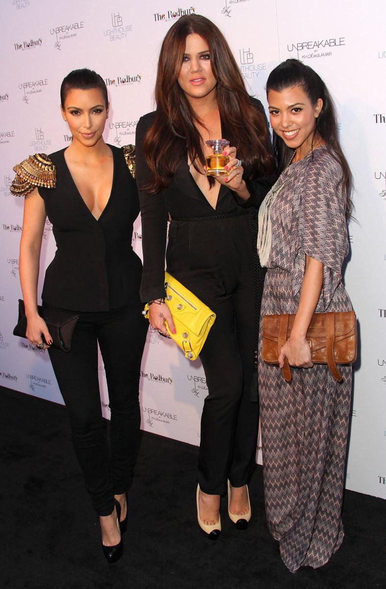 Hollywood Walk of Fame won\'t give Kim Kardashian a star - TODAY.com
